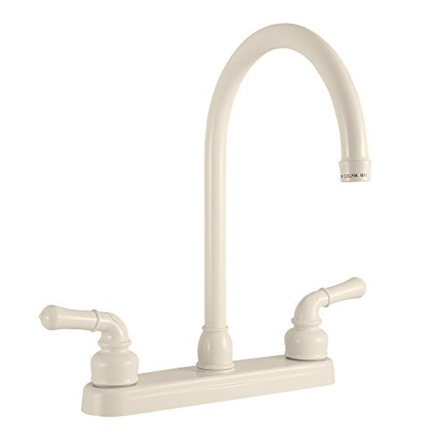 Ideas, corrego high rise kitchen faucet brushed finish corrego high rise kitchen faucet brushed finish design corrego kitchen faucet corrego kitchen faucet fix leaky 1500 x 1500  .