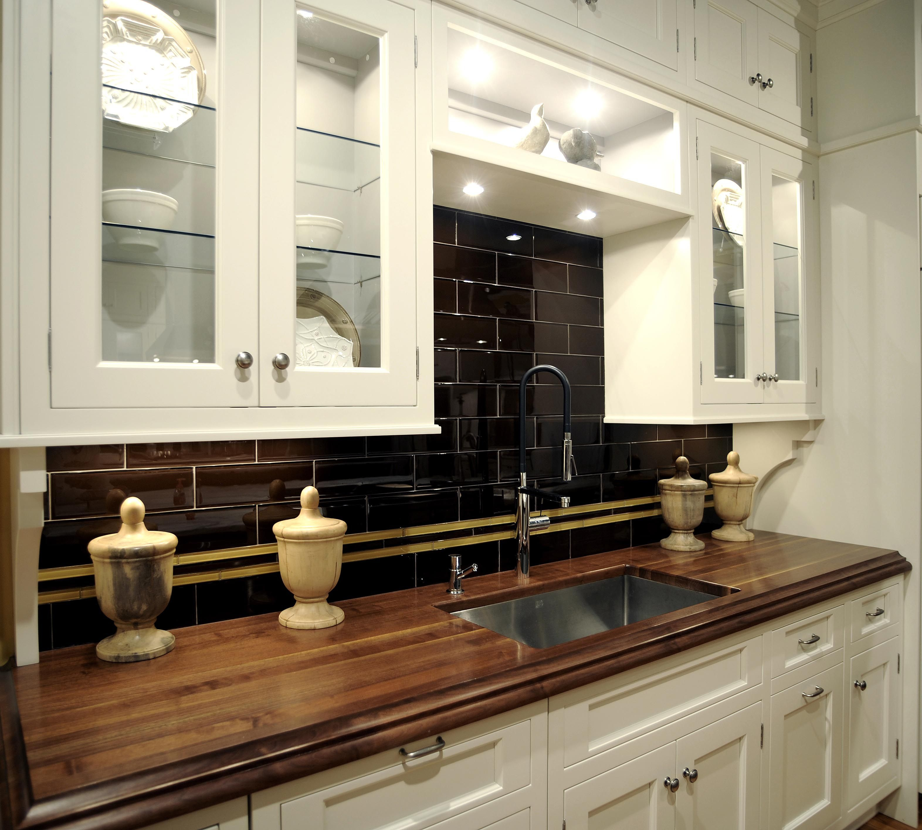 Ideas, countertops kitchen craft granite countertops island with pot and within sizing 3144 x 2832  .
