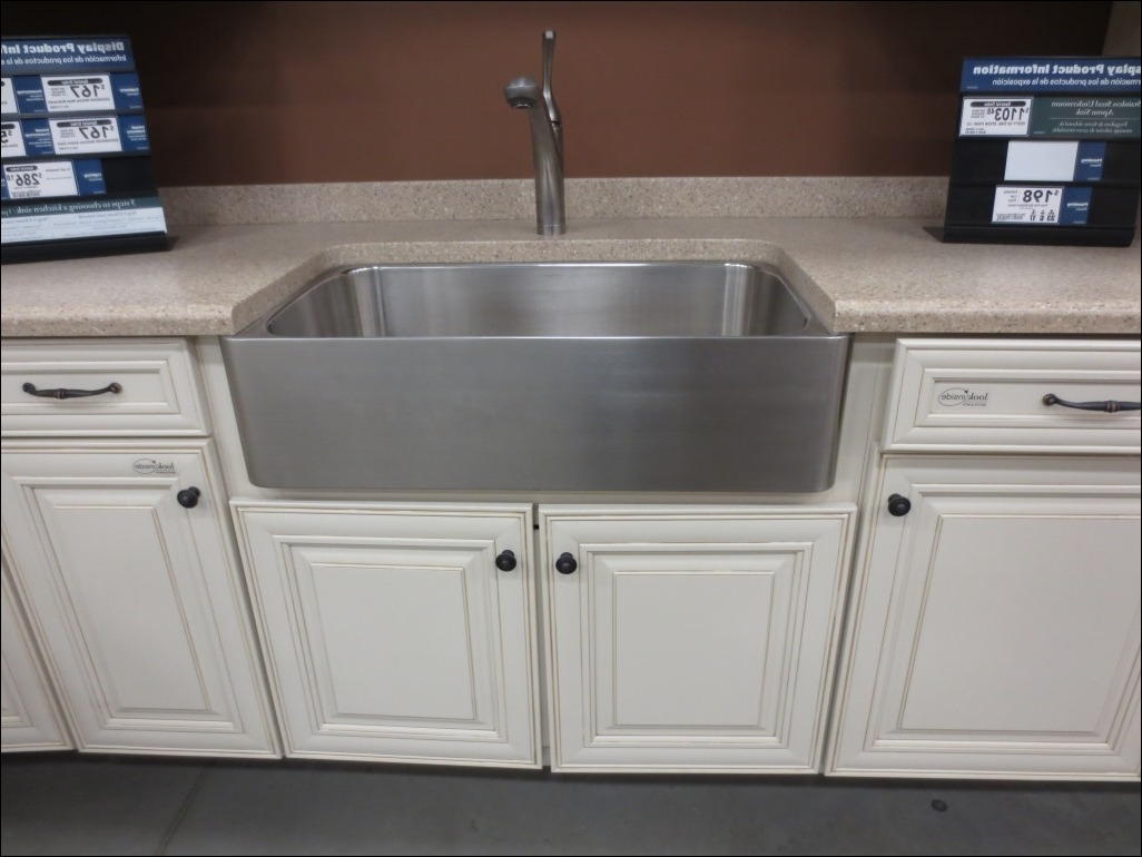 Country Style Sink Faucets