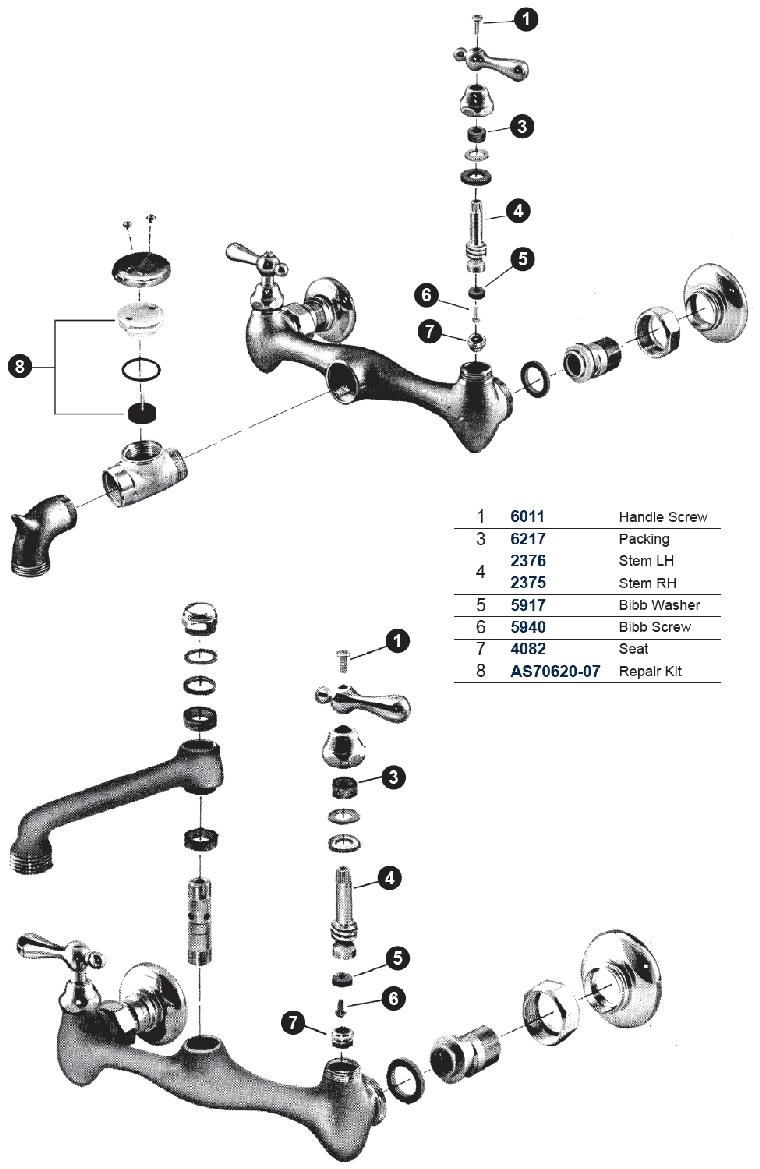Ideas, crane drexel faucet handles crane drexel faucet handles crane plumbing parts the best crane 2017 760 x 1169  .