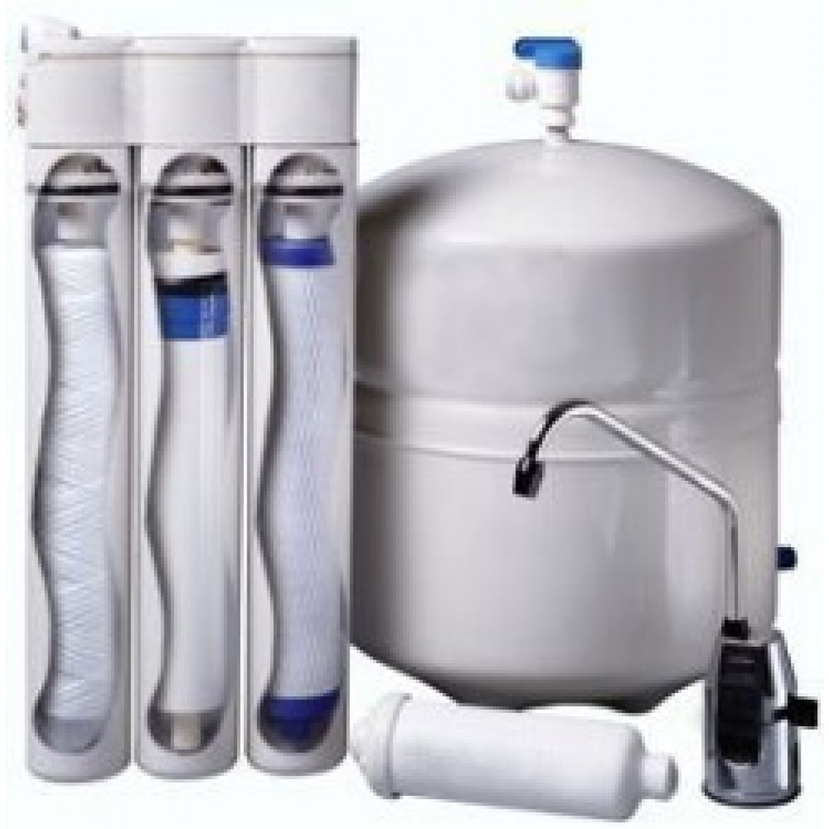 Ideas, culligan ac15 aqua cleer reverse osmosis system compatible filters within dimensions 1200 x 1200  .
