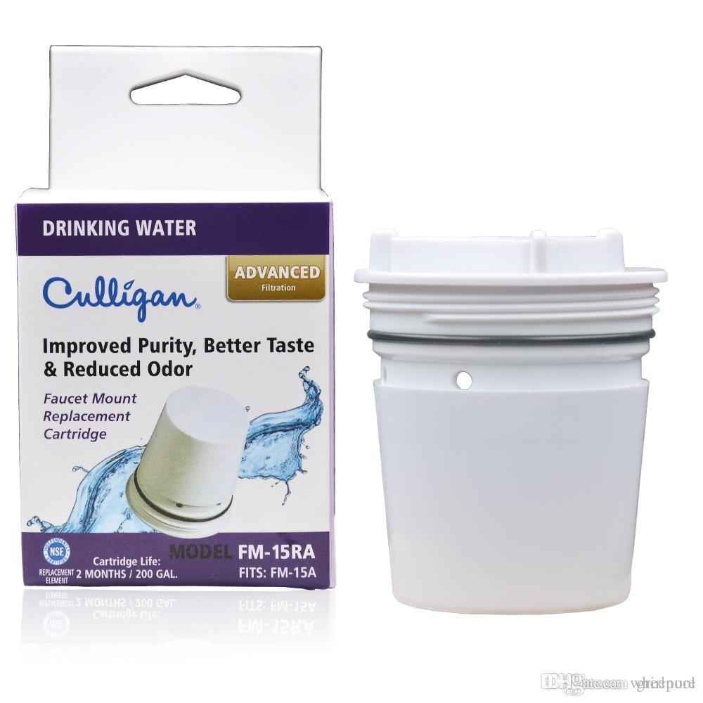 Ideas, culligan faucet water filter fm 15 culligan faucet water filter fm 15 culligan fm 15ra faucet filter replacement cartridge fits culligan 1000 x 1000  .