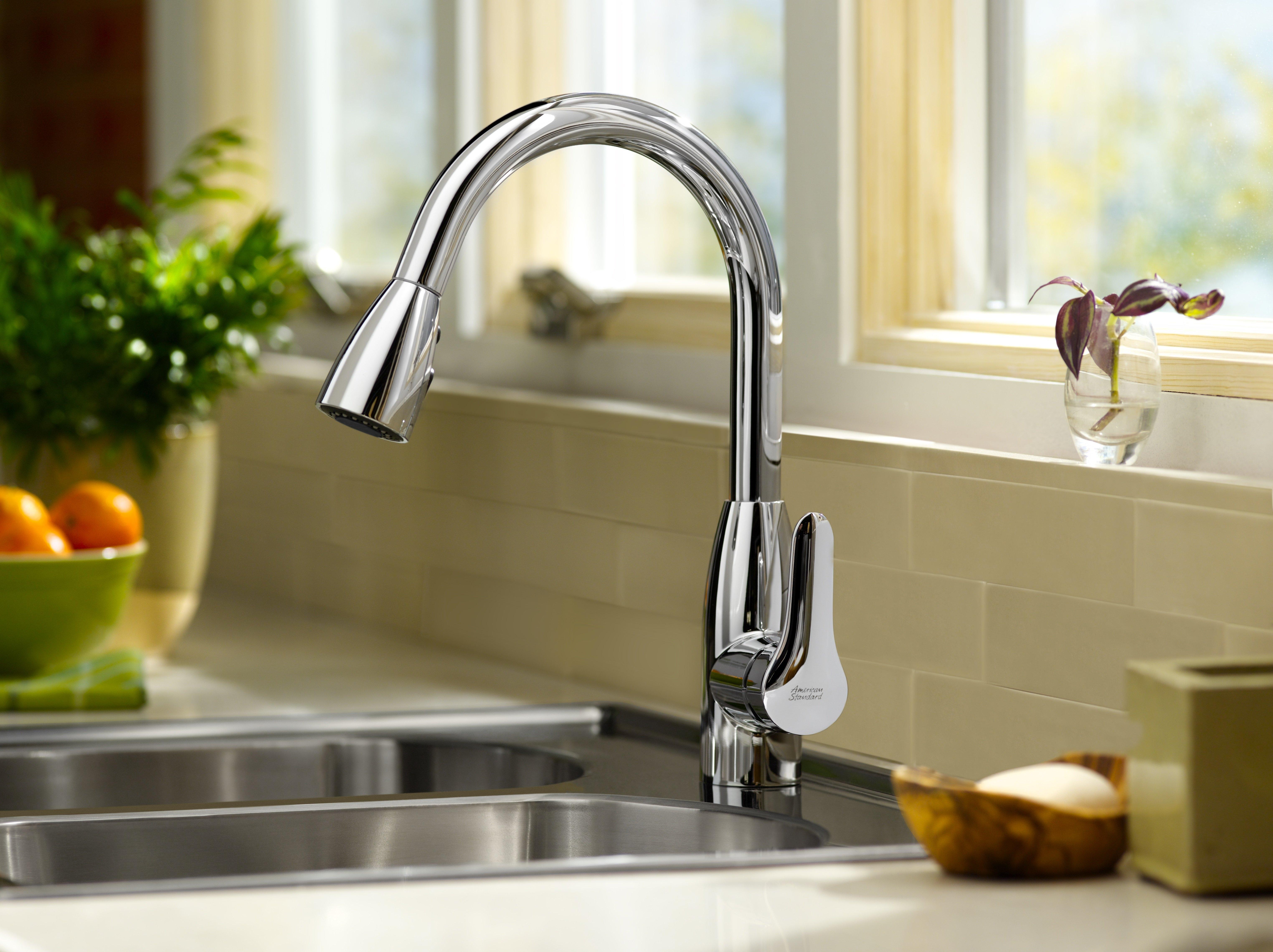Ideas, custom kitchen sink faucets custom kitchen sink faucets kitchen faucet brilliant ideas traditional faucets g ambercombe 6096 x 4558  .