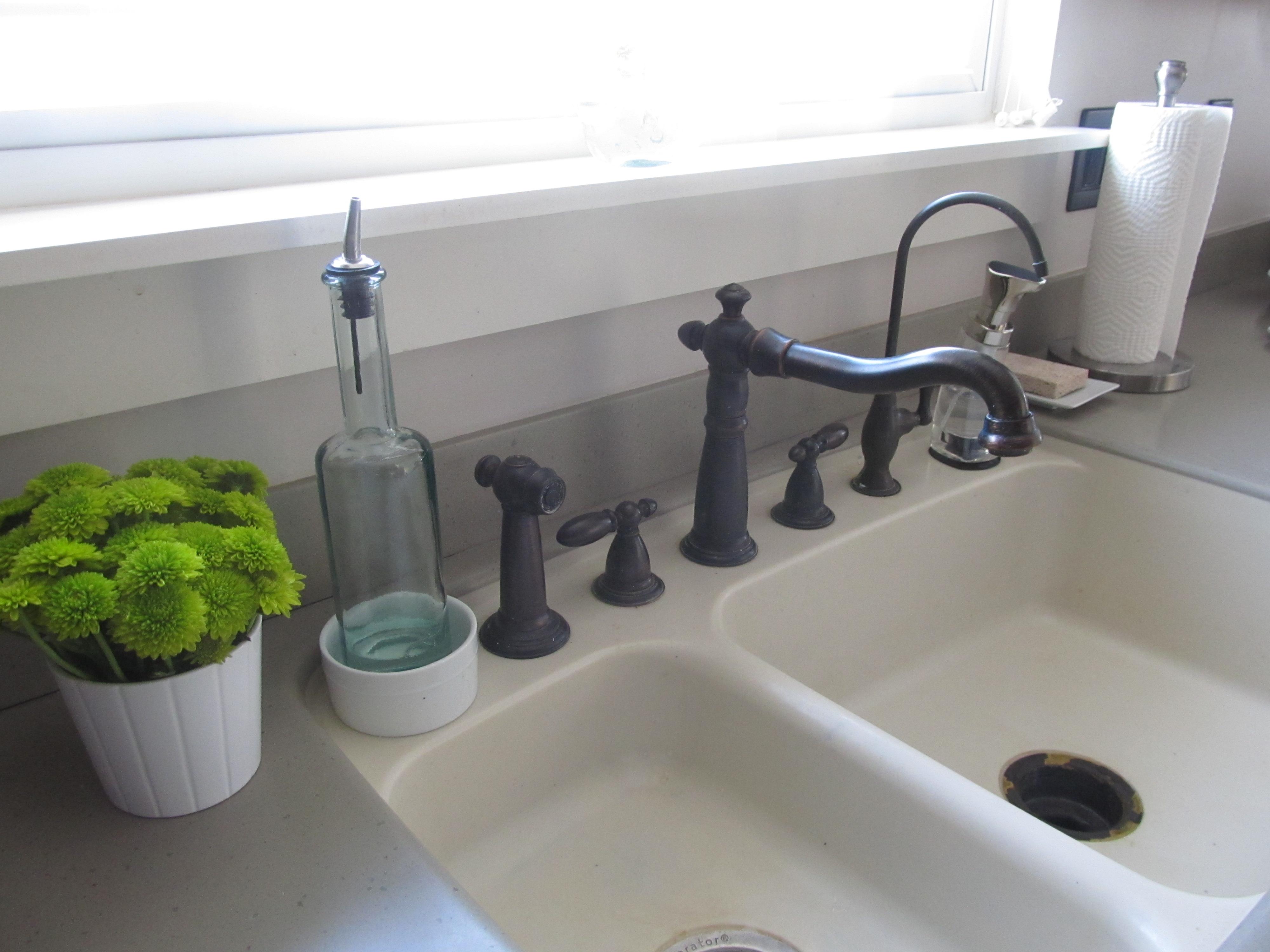 Ideas, custom kitchen sink faucets custom kitchen sink faucets kitchen sink area design home design ideas 4000 x 3000  .