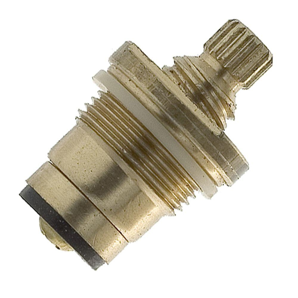 Ideas, danco 1b 2c cold stem for gerber faucets in brass 15340e the pertaining to sizing 1000 x 1000  .