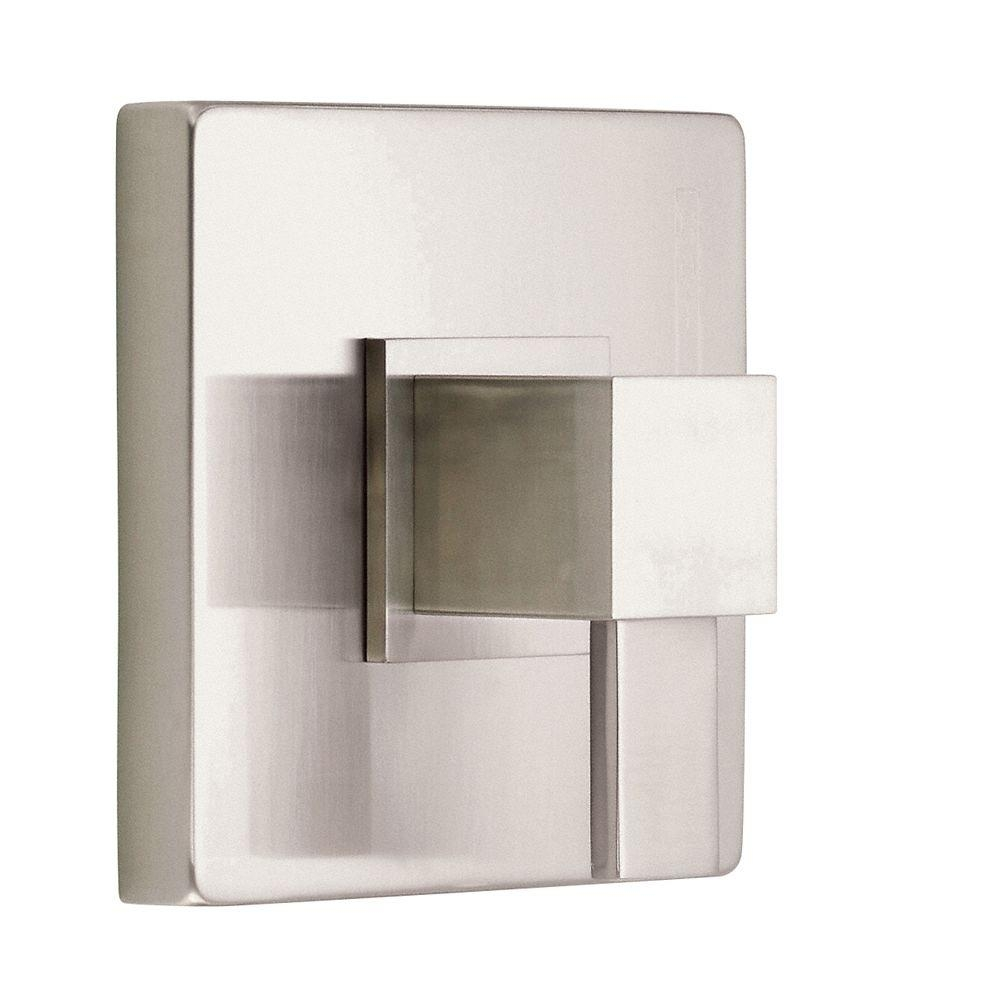 Ideas, danze faucets technical support danze faucets technical support danze reef single handle valve trim only in brushed nickel valve 1000 x 1000  .