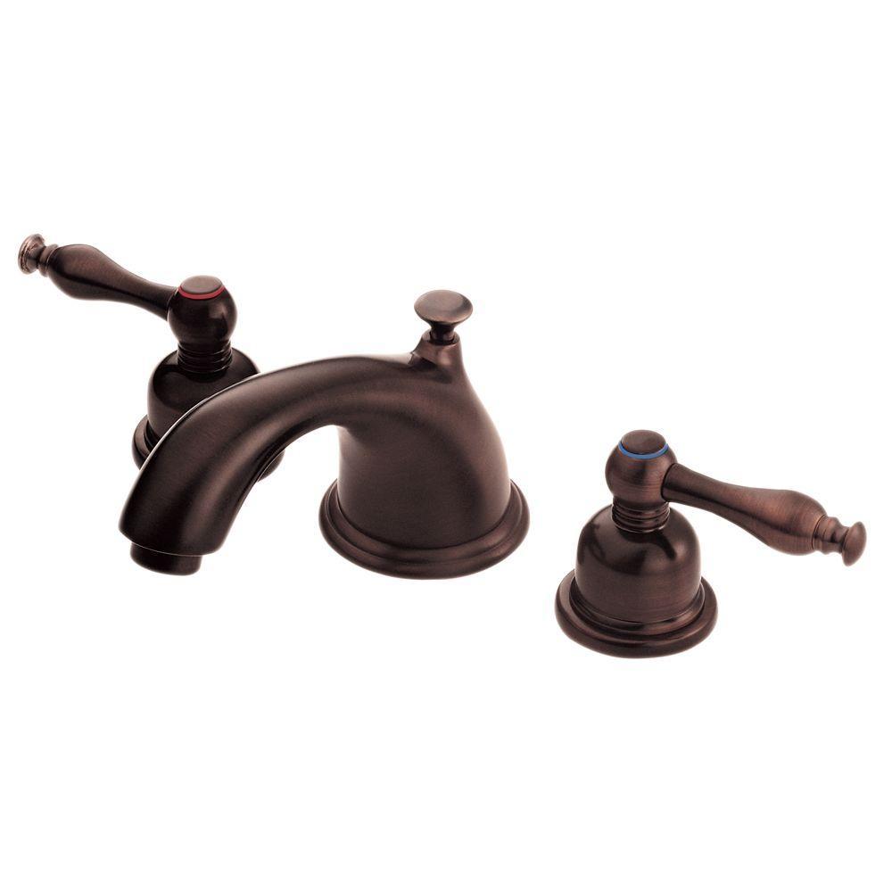 danze faucets technical support danze faucets technical support danze sheridan 8 in widespread 2 handle low arc bathroom faucet 1000 x 1000