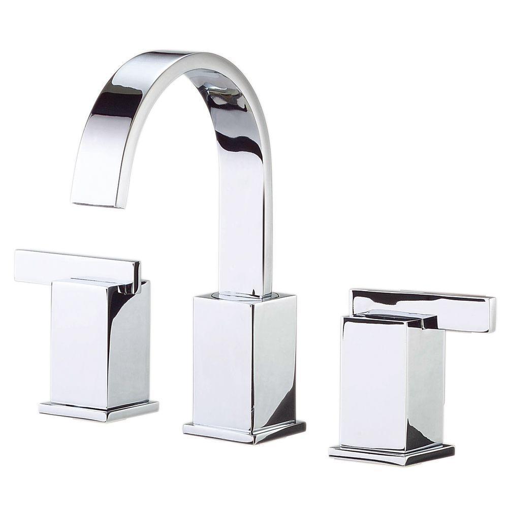 Ideas, danze faucets technical support danze faucets technical support danze sirius 8 in widespread 2 handle mid arc bathroom faucet in 1000 x 1000  .