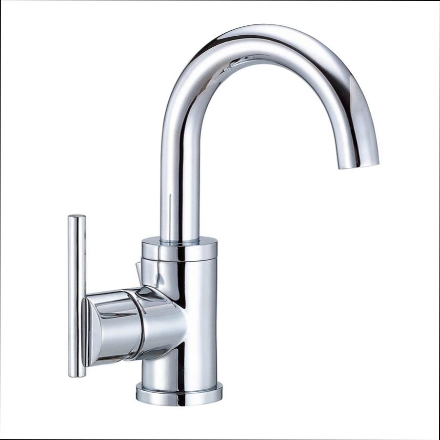 Ideas, danze sonora kitchen faucet danze sonora kitchen faucet 28 danze single handle kitchen faucet danze d423058 parma 902 x 902  .