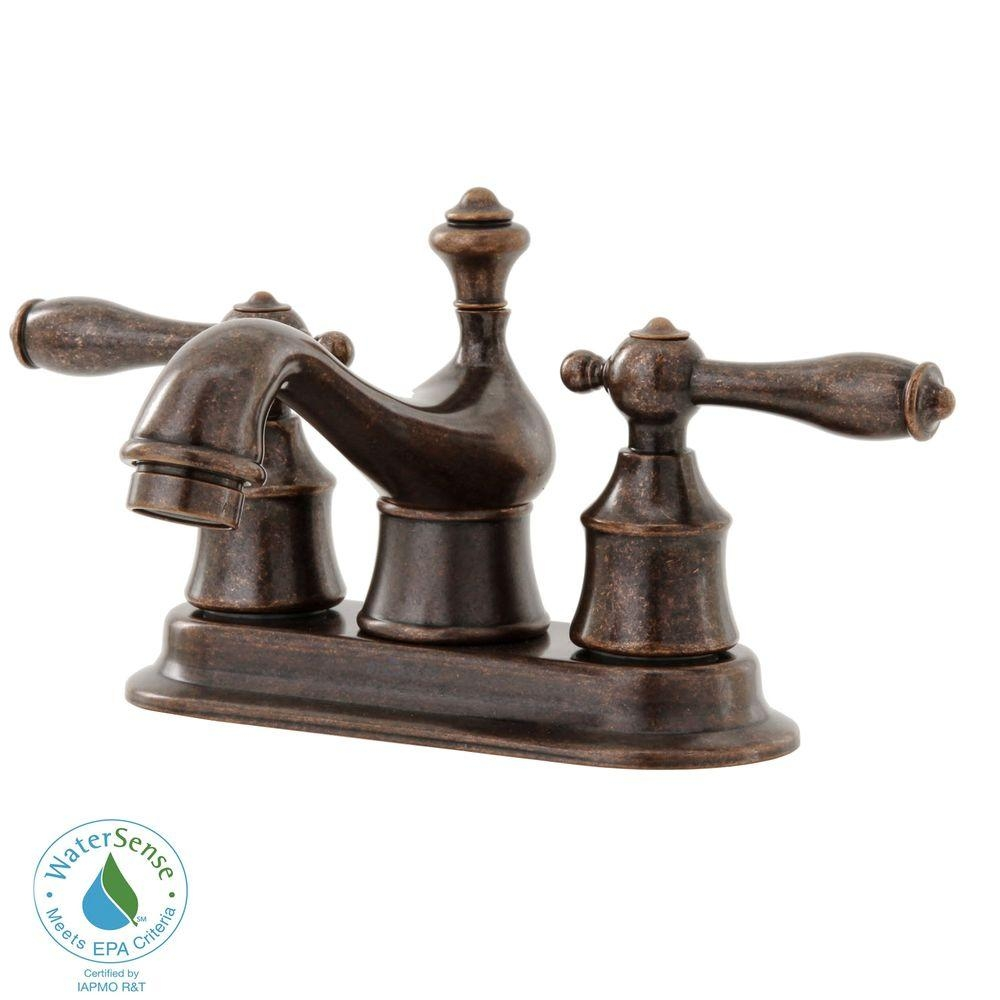 Ideas, decor make your kitchen more beautiful with pegasus faucets for with measurements 1000 x 1000  .