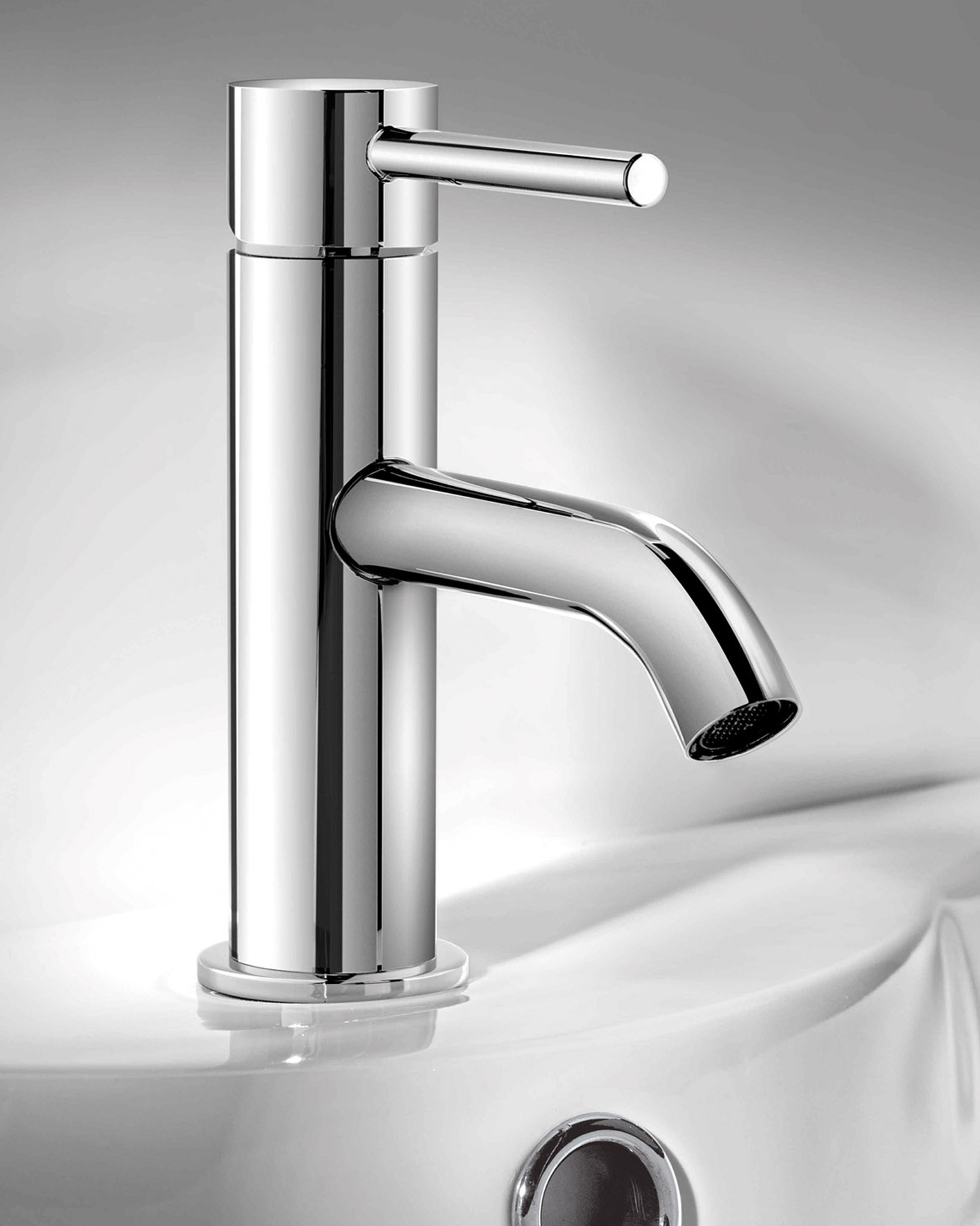 Ideas, decorating outstanding grohe faucets for startling kitchen regarding size 2400 x 3000  .