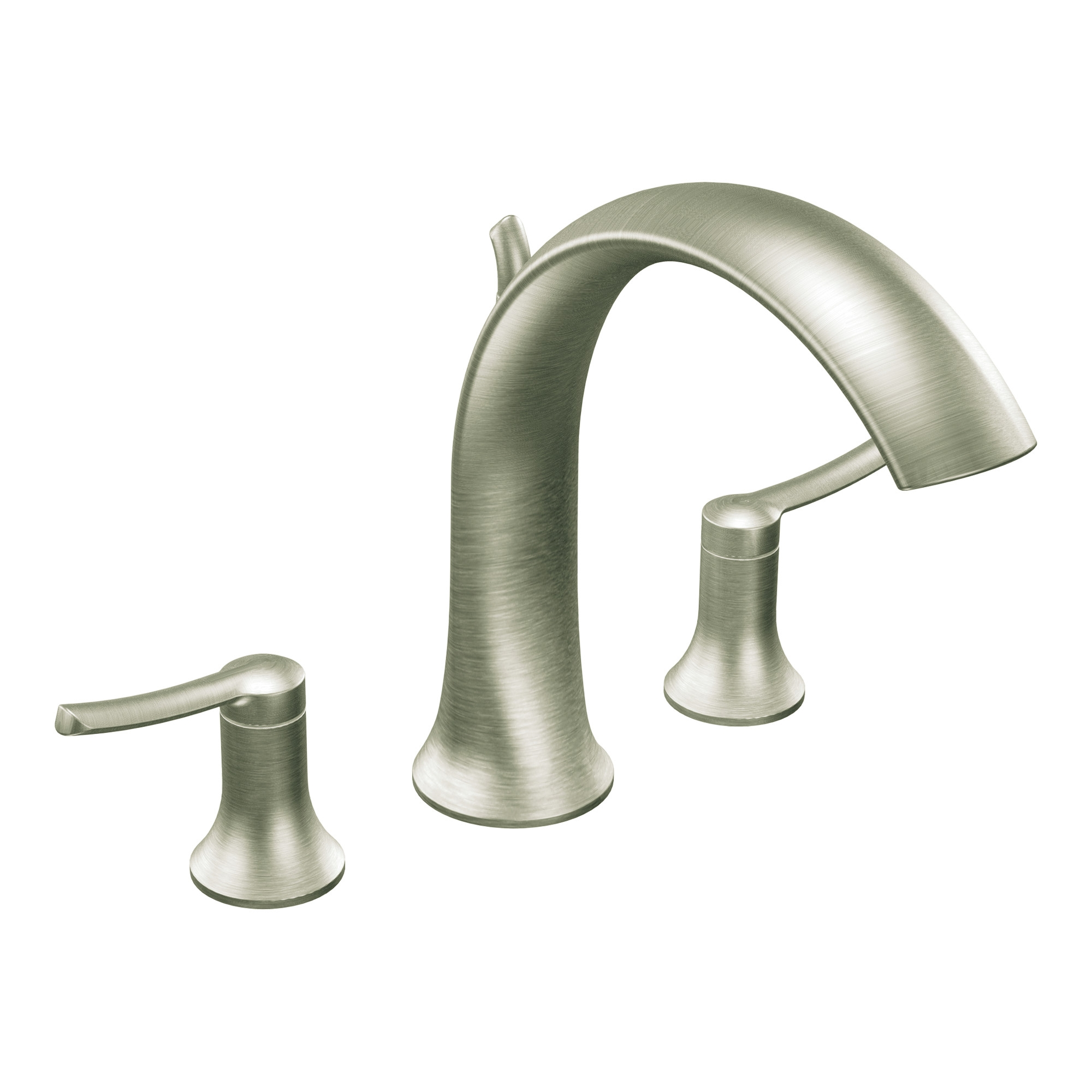 Ideas, decorating using wondrous moen faucets for modern kitchen with regard to dimensions 2000 x 2000  .