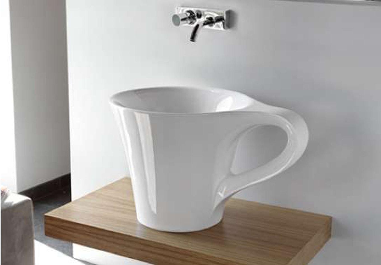 delta 2121 laundry faucet delta 2121 laundry faucet bath faucets faucet double laundry handle sink delta 2121lf moen 1360 x 944