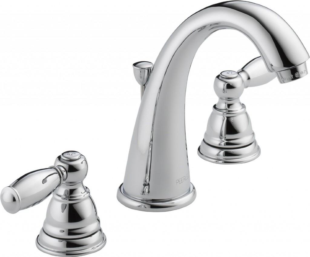 Ideas, delta 3 piece bathroom faucet delta 3 piece bathroom faucet best bathroom faucets reviews top choice in 2017 1024 x 850  .