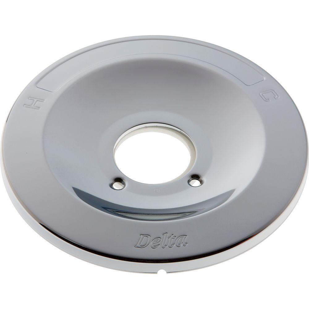 Ideas, delta 400 shower faucet delta 400 shower faucet chrome delta escutcheons flanges faucet parts repair 1000 x 1000  .