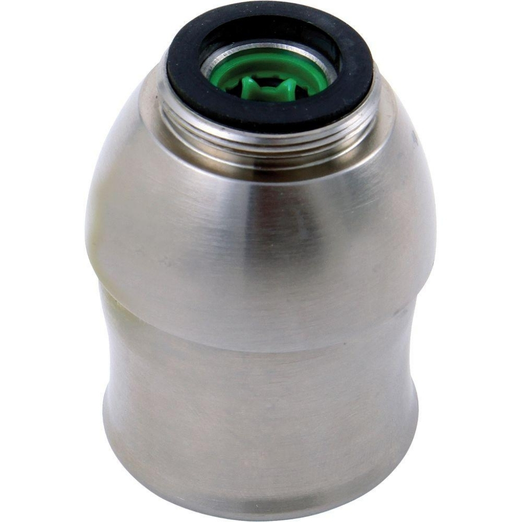 Ideas, delta bathroom faucet aerator wrench bathroom design with regard to measurements 1024 x 1024  .