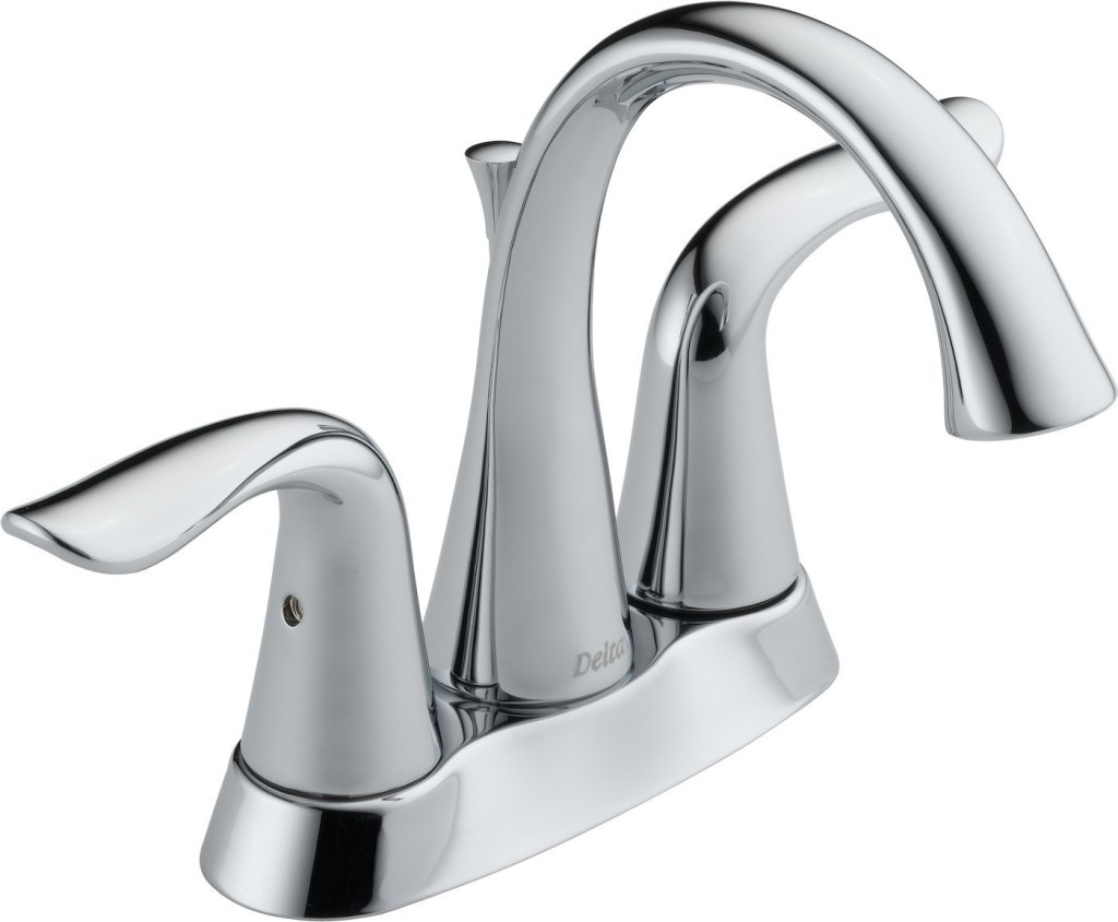 Ideas, delta brushed nickel bathtub faucet delta brushed nickel bathtub faucet best bathroom faucets guide and reviews 2017 1024 x 844  .