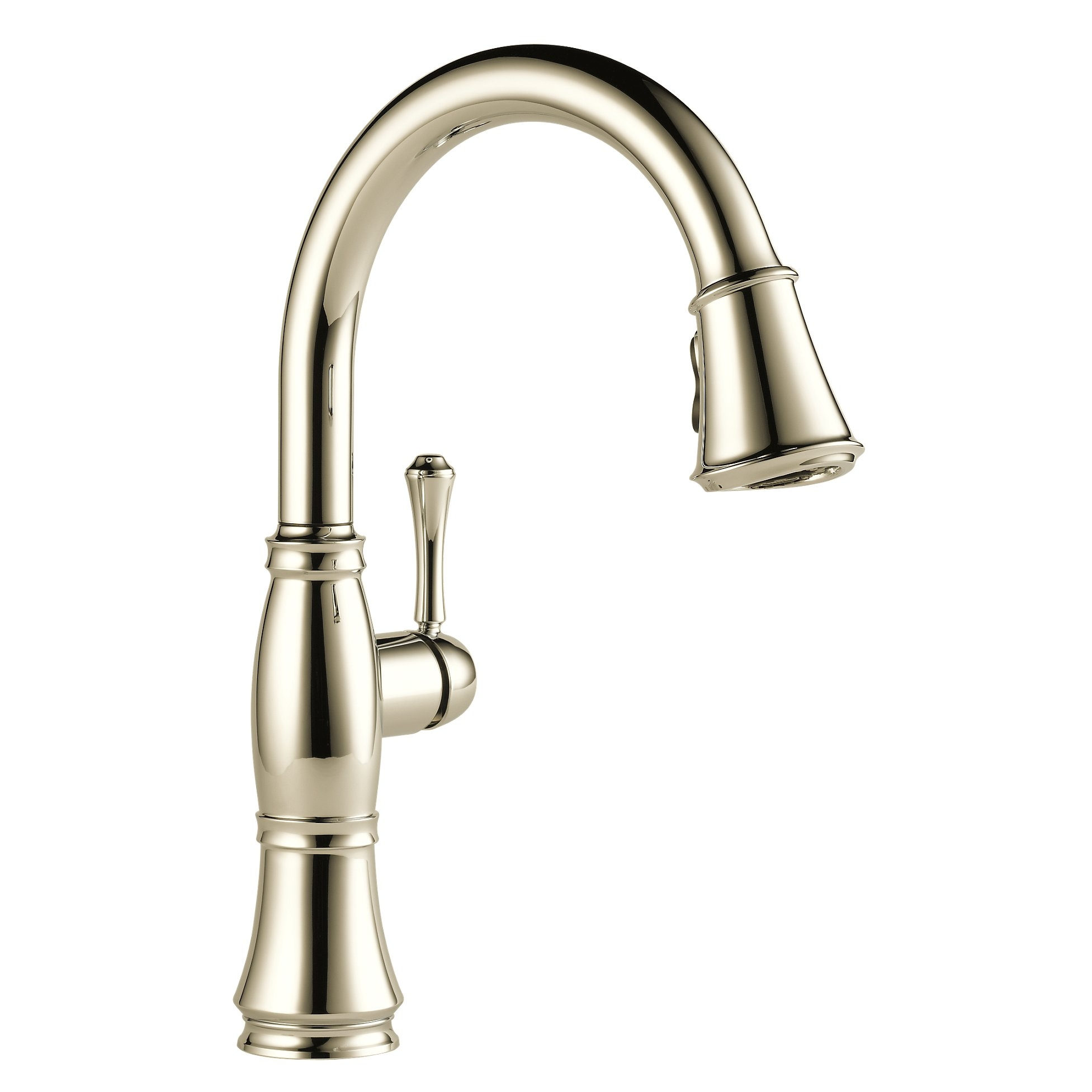 Ideas, delta cassidy beverage faucet delta cassidy beverage faucet delta cassidy single handle pull down kitchen faucet wayfair 1953 x 1953  .