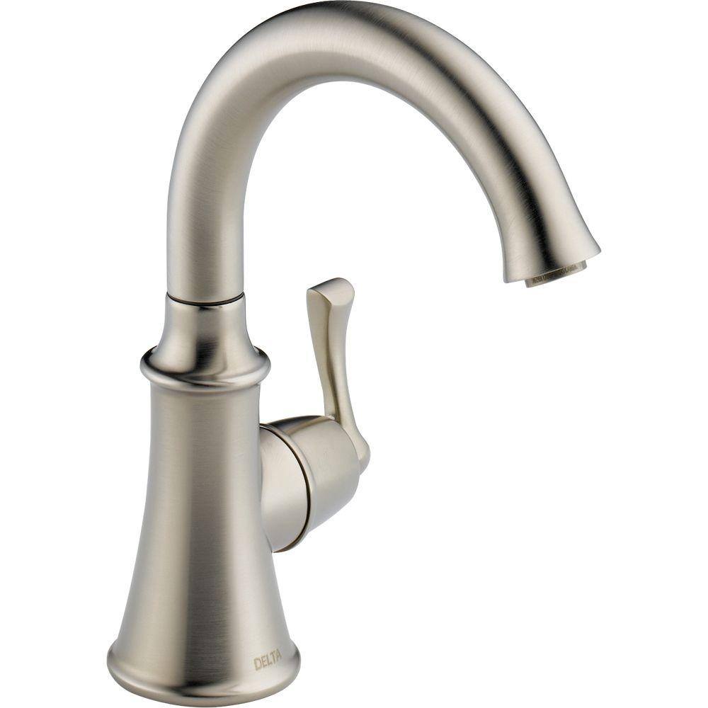 delta cassidy beverage faucet delta cassidy beverage faucet delta traditional single handle water dispenser faucet in arctic 1000 x 1000