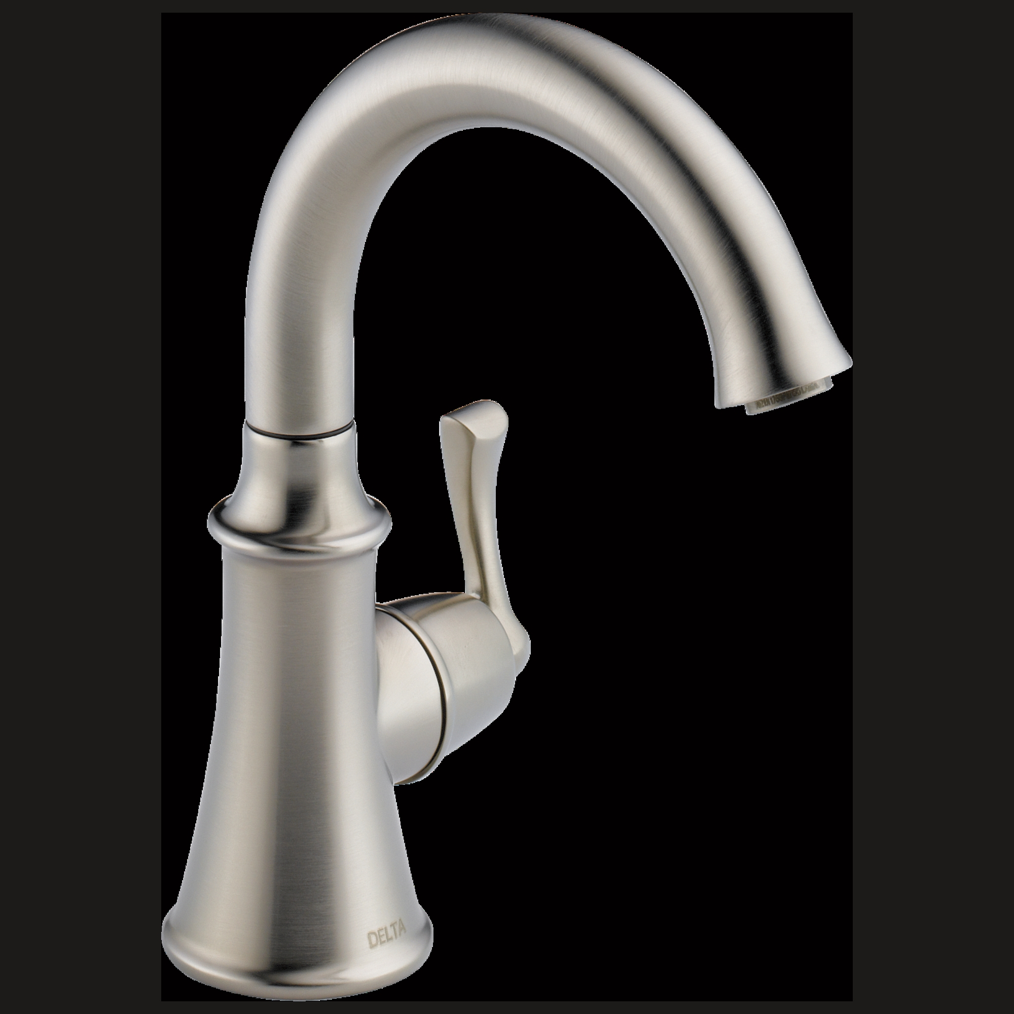 Ideas, delta drinking water faucet delta drinking water faucet 1914 ss dst traditional beverage faucet 2000 x 2000  .