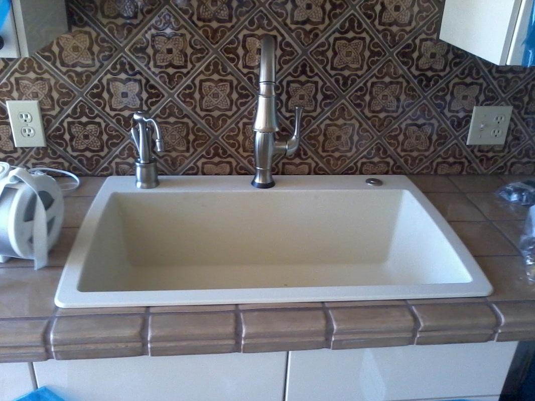 Ideas, delta drinking water faucet delta drinking water faucet ctr plumbing plumbing repair and remodel ctr plumbing llc480 1066 x 800  .
