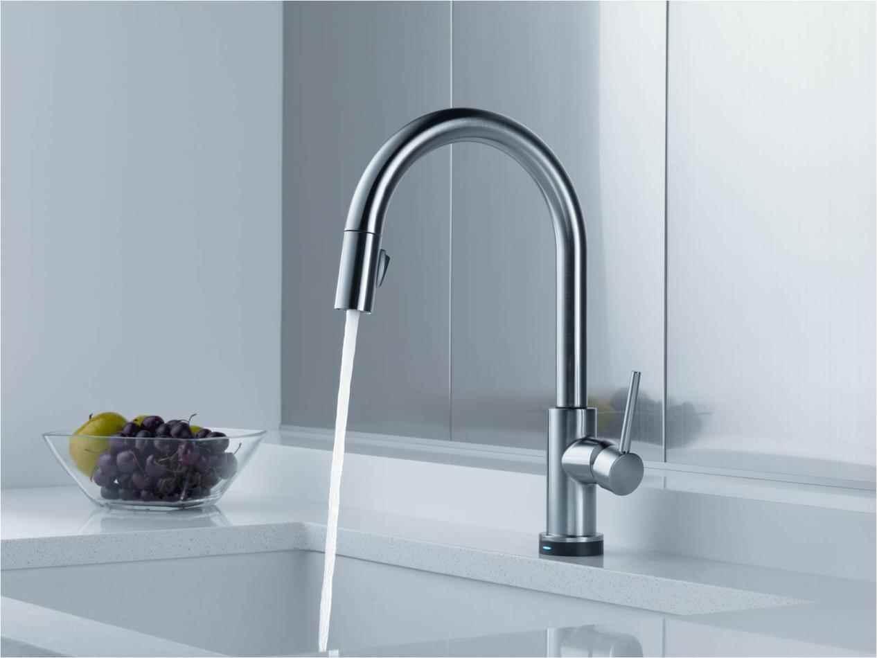 delta drinking water faucet delta drinking water faucet with kitchen delta drinking water faucet room modern bathroom s 1266 x 950