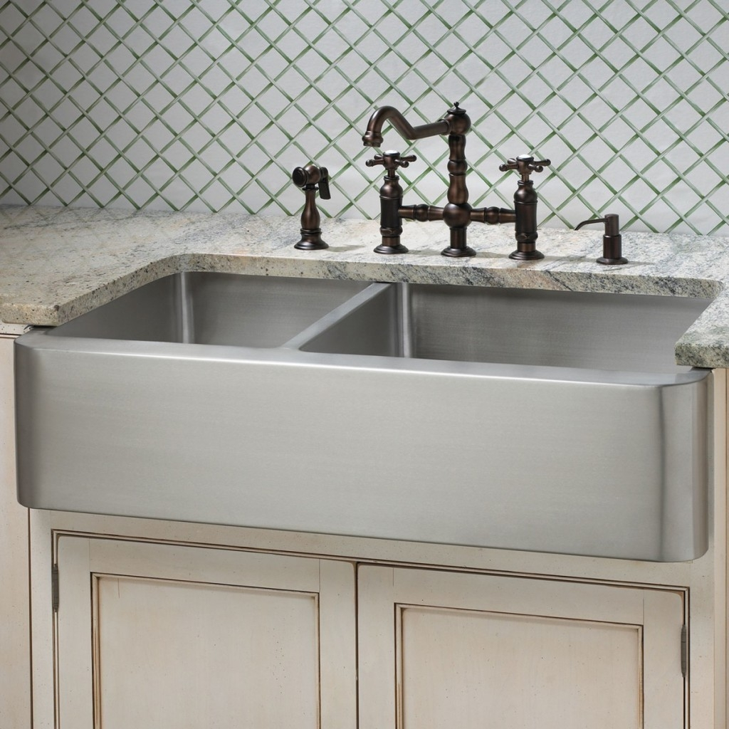 Ideas, delta farm sink faucets delta farm sink faucets farmhouse sink faucet graphicdesignsco 1024 x 1024  .