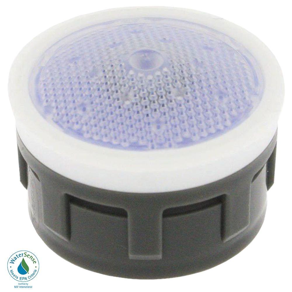 Ideas, delta faucet aerator insert delta faucet aerator insert neoperl 10 gpm water saving faucet aerator insert 37010898 1000 x 1000  .