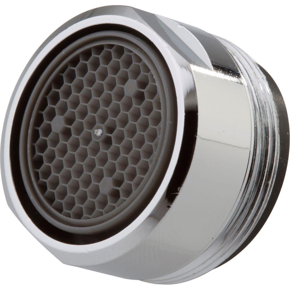 Ideas, delta faucet aerator thread size delta faucet aerator thread size delta aerators flow restrictors faucet parts repair the 1000 x 1000  .