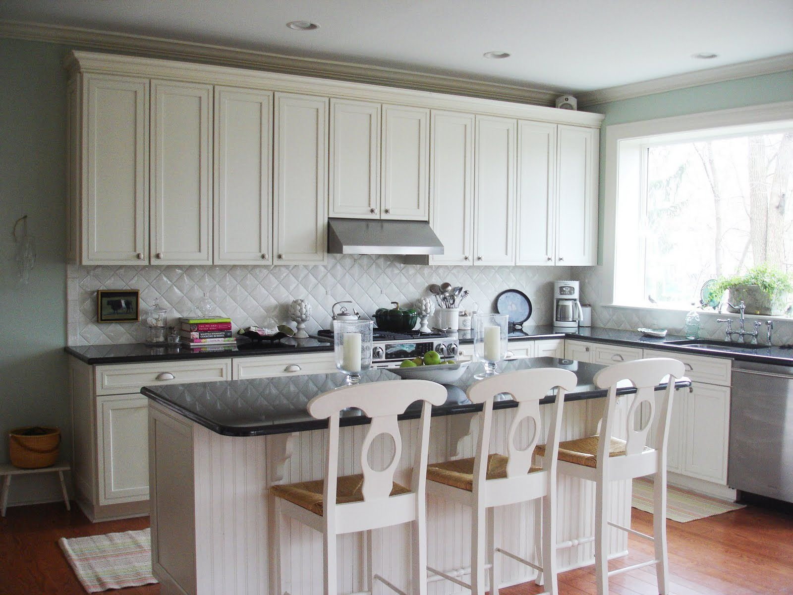 Ideas, delta faucet allen wrench size delta faucet allen wrench size kitchen granite kitchen countertop finishes height of island 1600 x 1200  .
