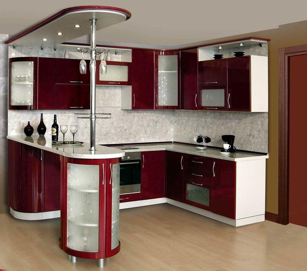 Ideas, delta faucet allen wrench size delta faucet allen wrench size kitchen kitchen island with bar top counter lighting options 1024 x 904  .