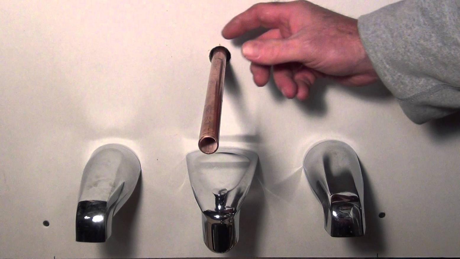 delta faucet allen wrench size delta faucet allen wrench size moen shower faucet allen wrench size road house site road 1555 x 875