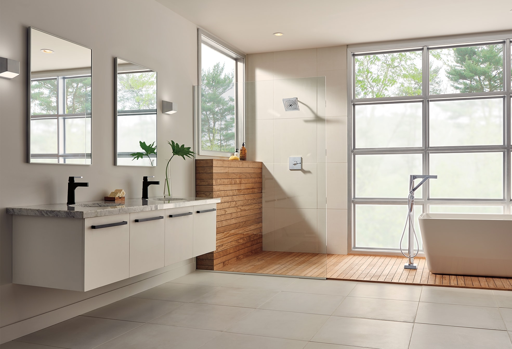 Ideas, delta faucet bathroom kitchen faucets showers toilets parts intended for proportions 1970 x 1345  .