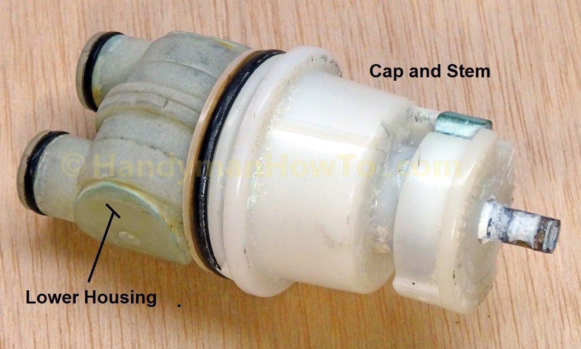 Ideas, delta faucet cartridge rp19804 delta faucet cartridge rp19804 42 delta monitor shower valve cartridge faucet delta shower 1187 x 713  .