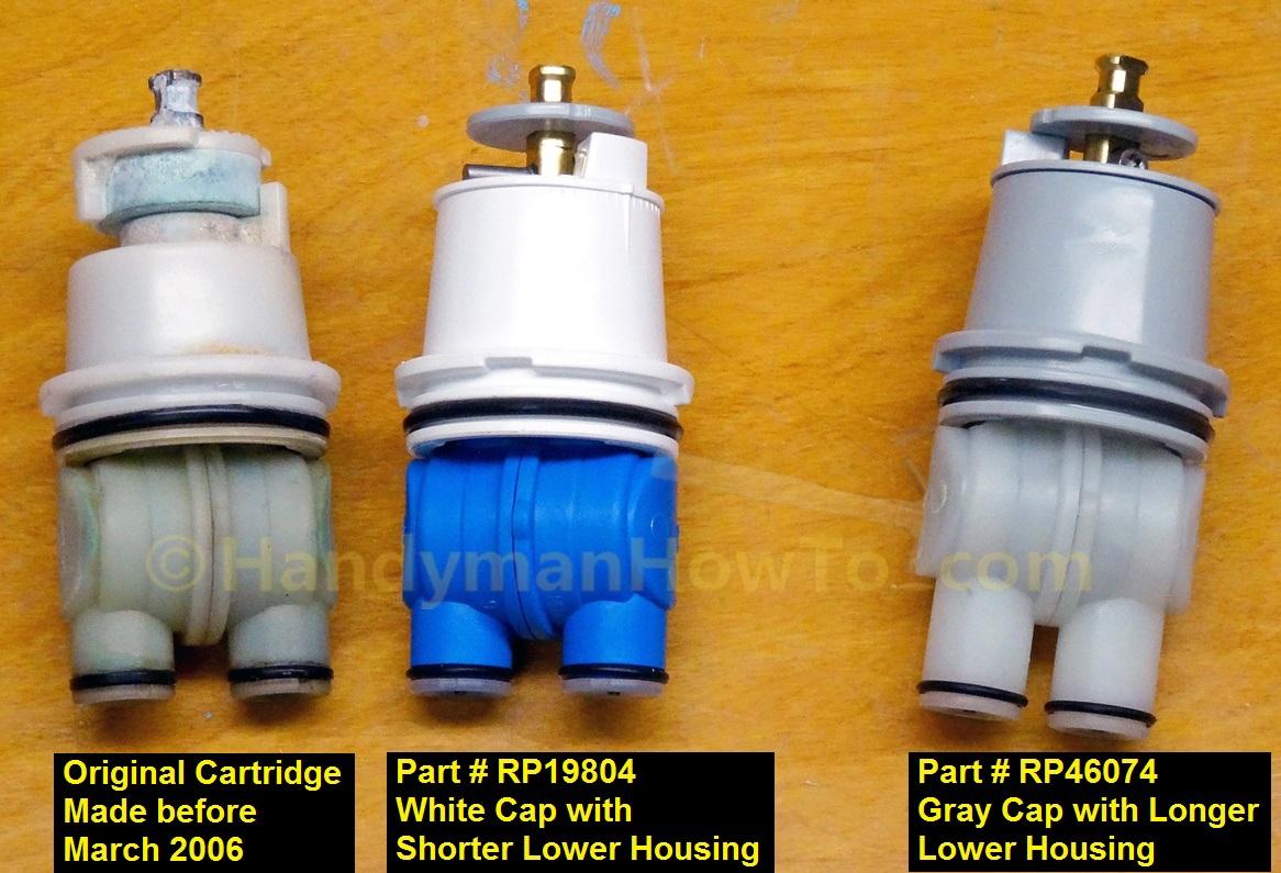delta faucet cartridge rp19804 delta faucet cartridge rp19804 50 delta shower valve cartridge replacement delta kitchen faucet 1166 x 795