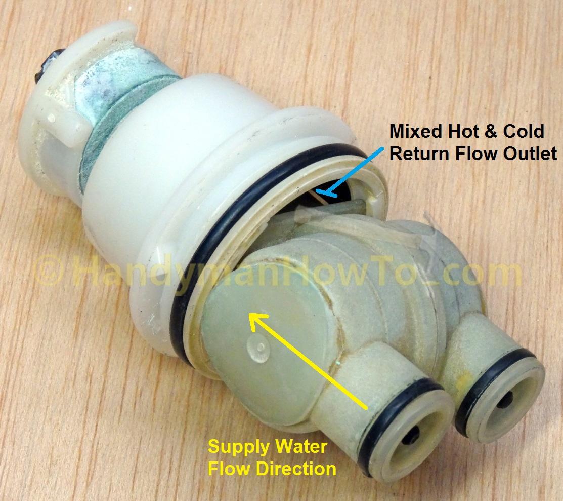 Ideas, delta faucet cartridge rp19804 delta faucet cartridge rp19804 delta shower valve cartridge replacement parts rp19804 and rp46074 1113 x 989  .