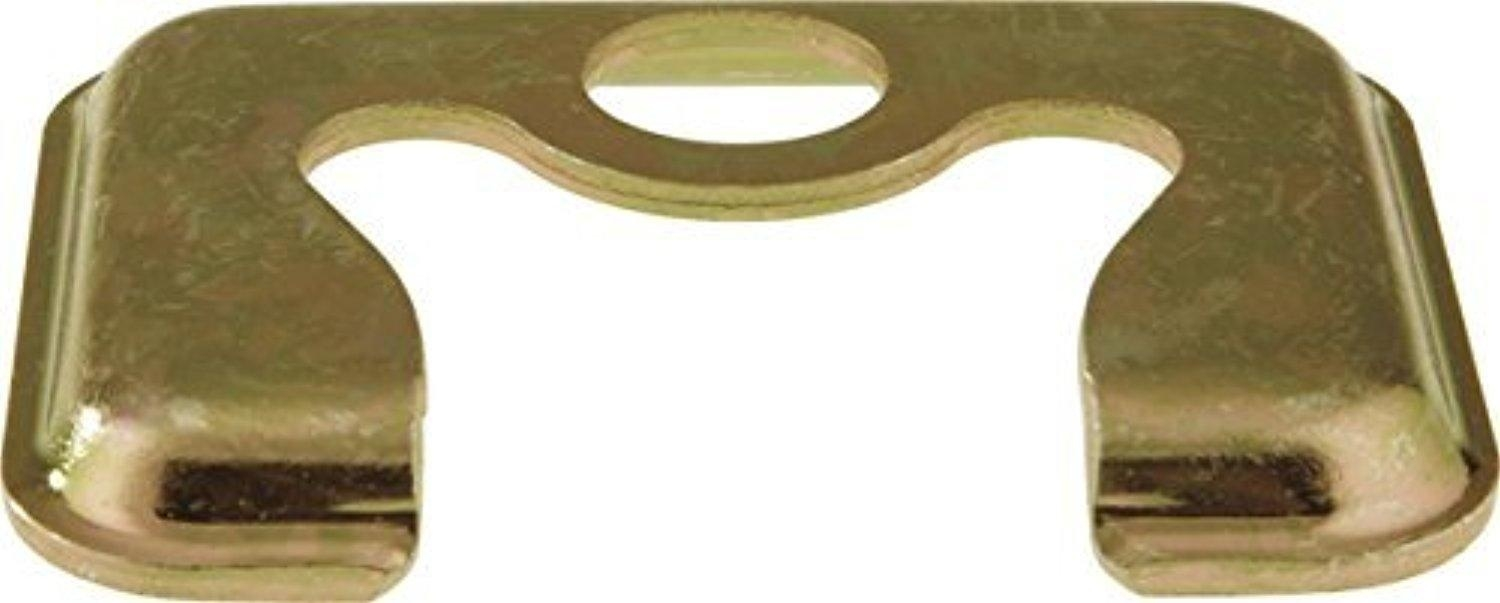 delta faucet rp38718 mounting bracket delta faucet latest pertaining to proportions 1500 x 603