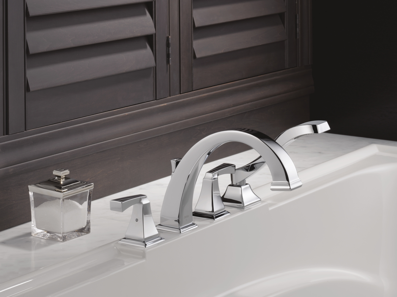 Ideas, delta faucet spout extension delta faucet spout extension dryden bathroom collection 1605 x 1200  .