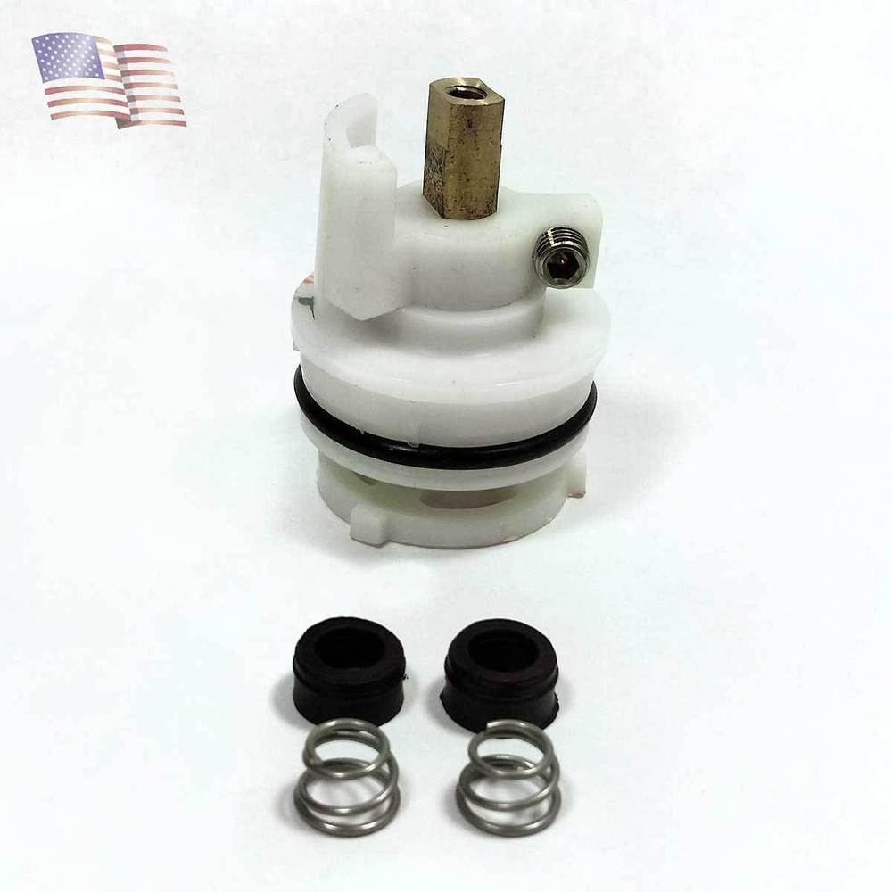 Ideas, delta faucet washer kit delta faucet washer kit 40 delta shower valve repair kit kit fits delta 2650 two handle 1000 x 1000  .