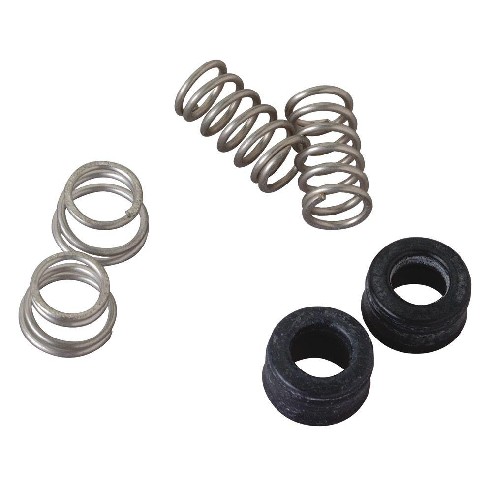 delta faucet washers and springs delta faucet washers and springs delta seats and springs combination repair kit for faucets rp77737 1000 x 1000
