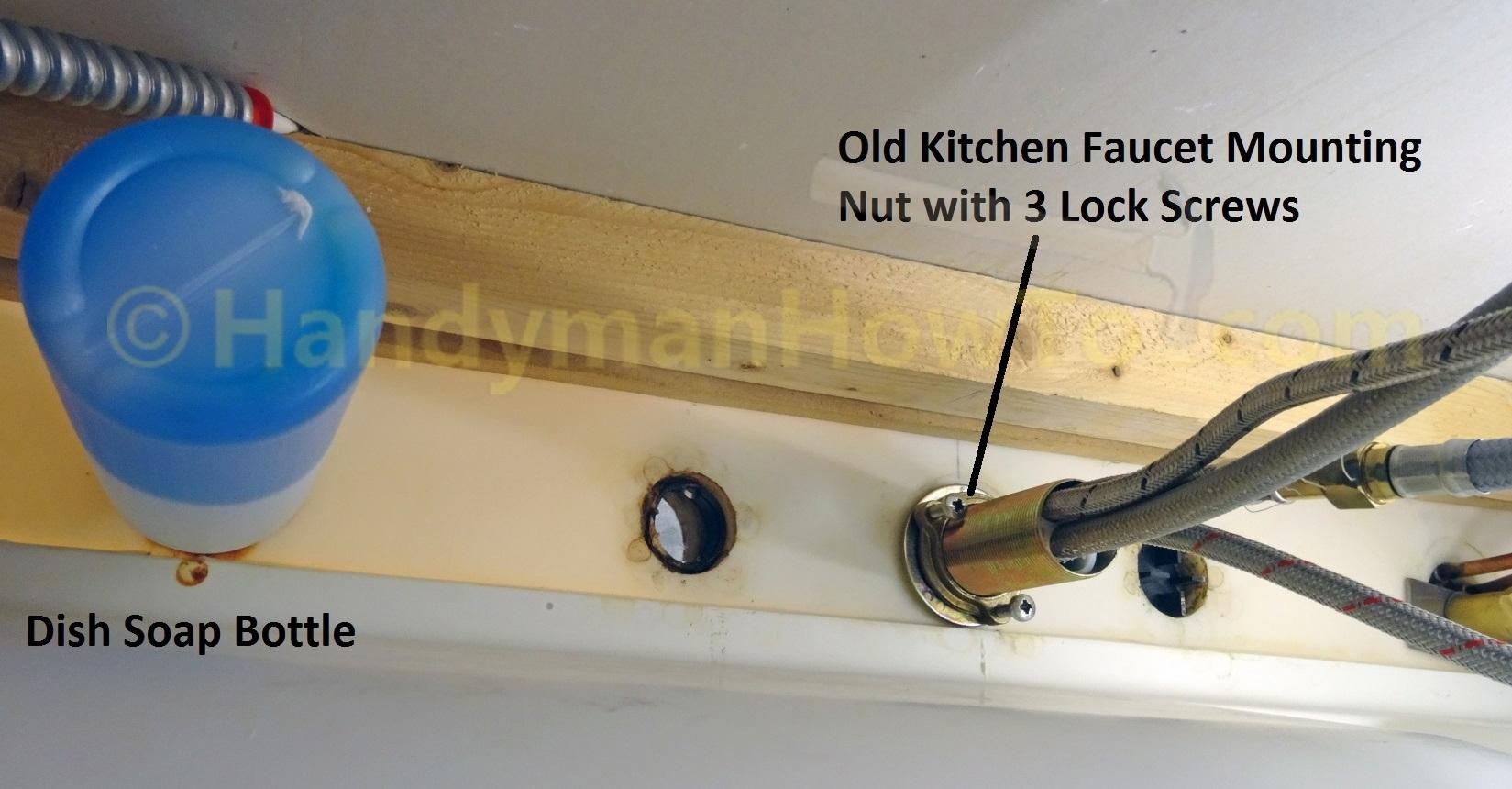 Ideas, delta faucet wrench rp11722 delta faucet wrench rp11722 faucets delta faucet rp 11722 mounting nut wrench within faucet 1649 x 860  .