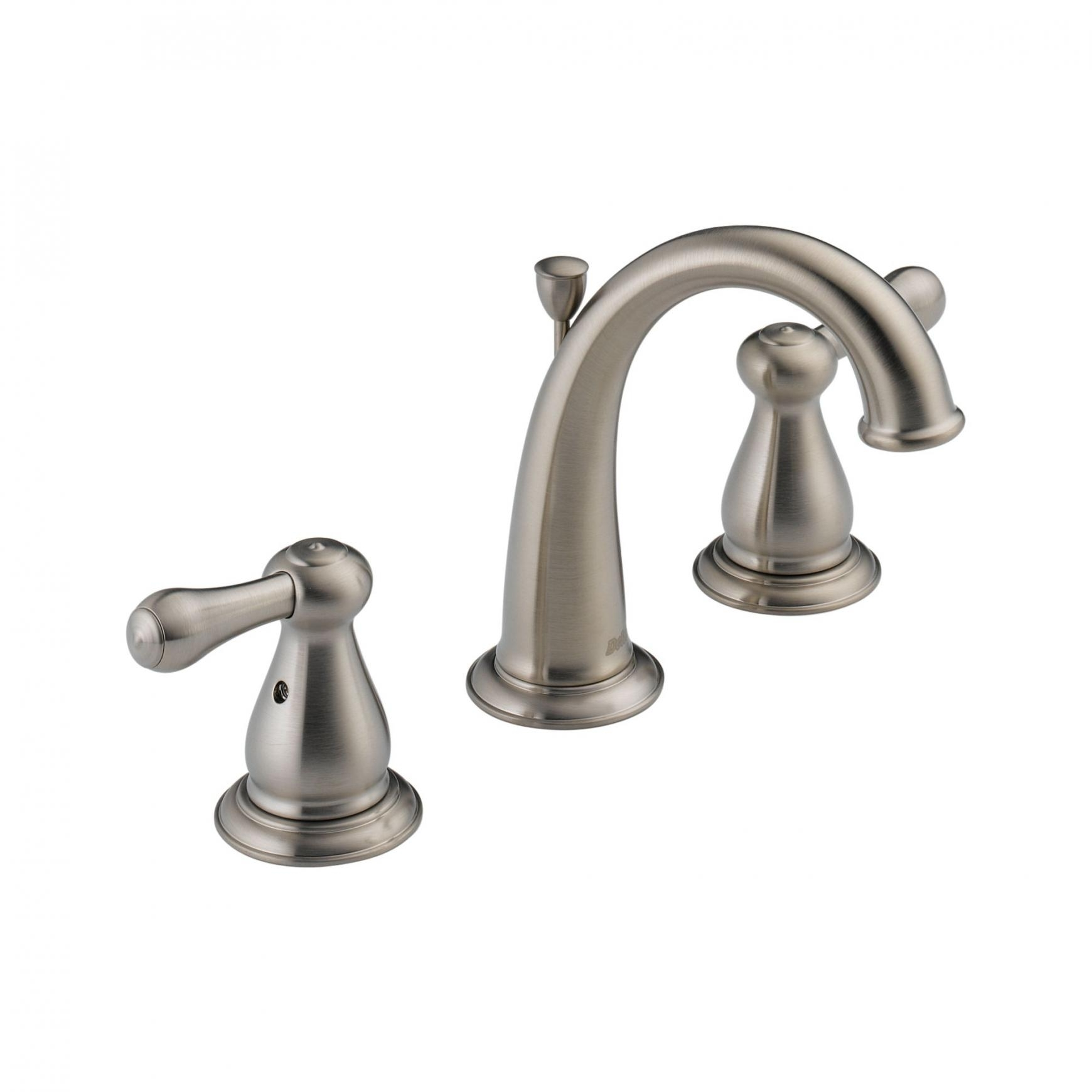Ideas, delta faucets customer service sinks and faucets decoration with dimensions 1740 x 1740  .