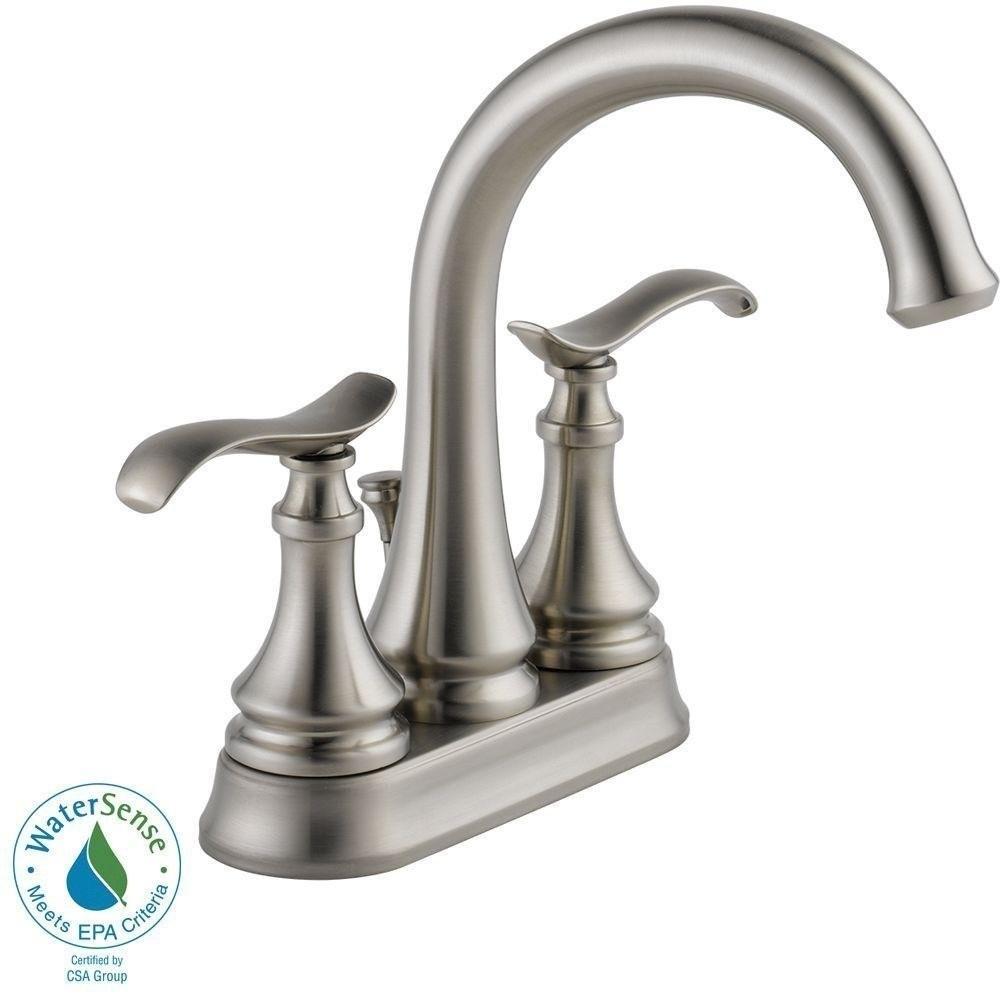 Ideas, delta grail vessel faucet delta grail vessel faucet bathroom overstock plumbing deals 1000 x 1000  .