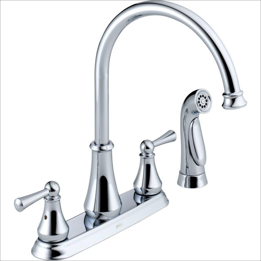 Ideas, delta high rise kitchen faucet delta high rise kitchen faucet 28 delta two handle kitchen faucet repair delta faucet 900 x 900  .