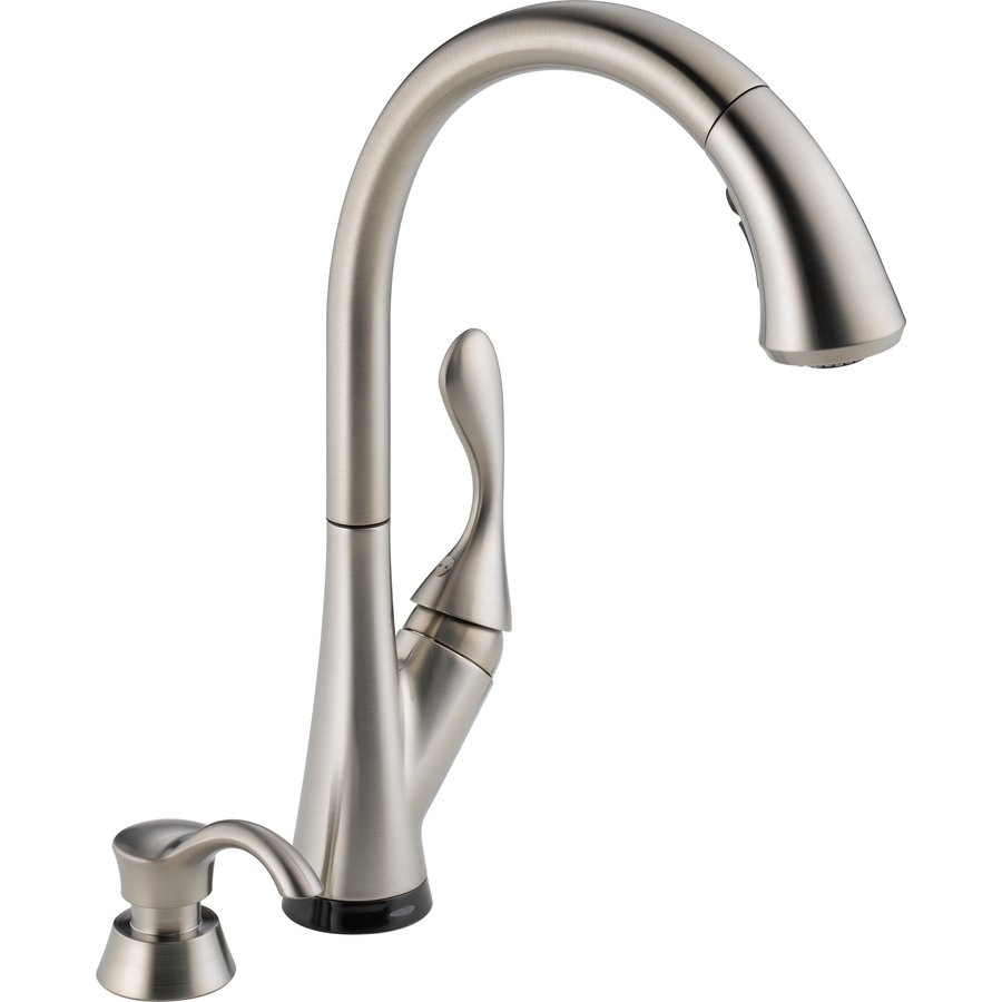 Ideas, delta kate kitchen faucet stainless delta kate kitchen faucet stainless 28 delta kitchen faucets canada delta kate single handle 900 x 900  .