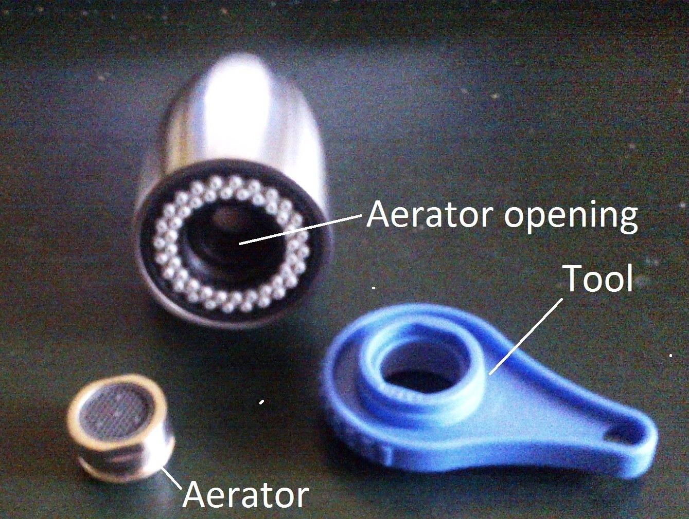 Ideas, delta lahara faucet aerator delta lahara faucet aerator faucets delta lahara 15 gpm bathroom sink faucet aerator in 1339 x 1010  .