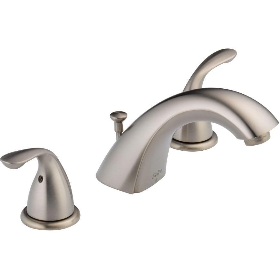 Ideas, delta lavatory faucet 2522lf delta lavatory faucet 2522lf bathroom awesome delta bath faucet installation 69 delta 900 x 900  .