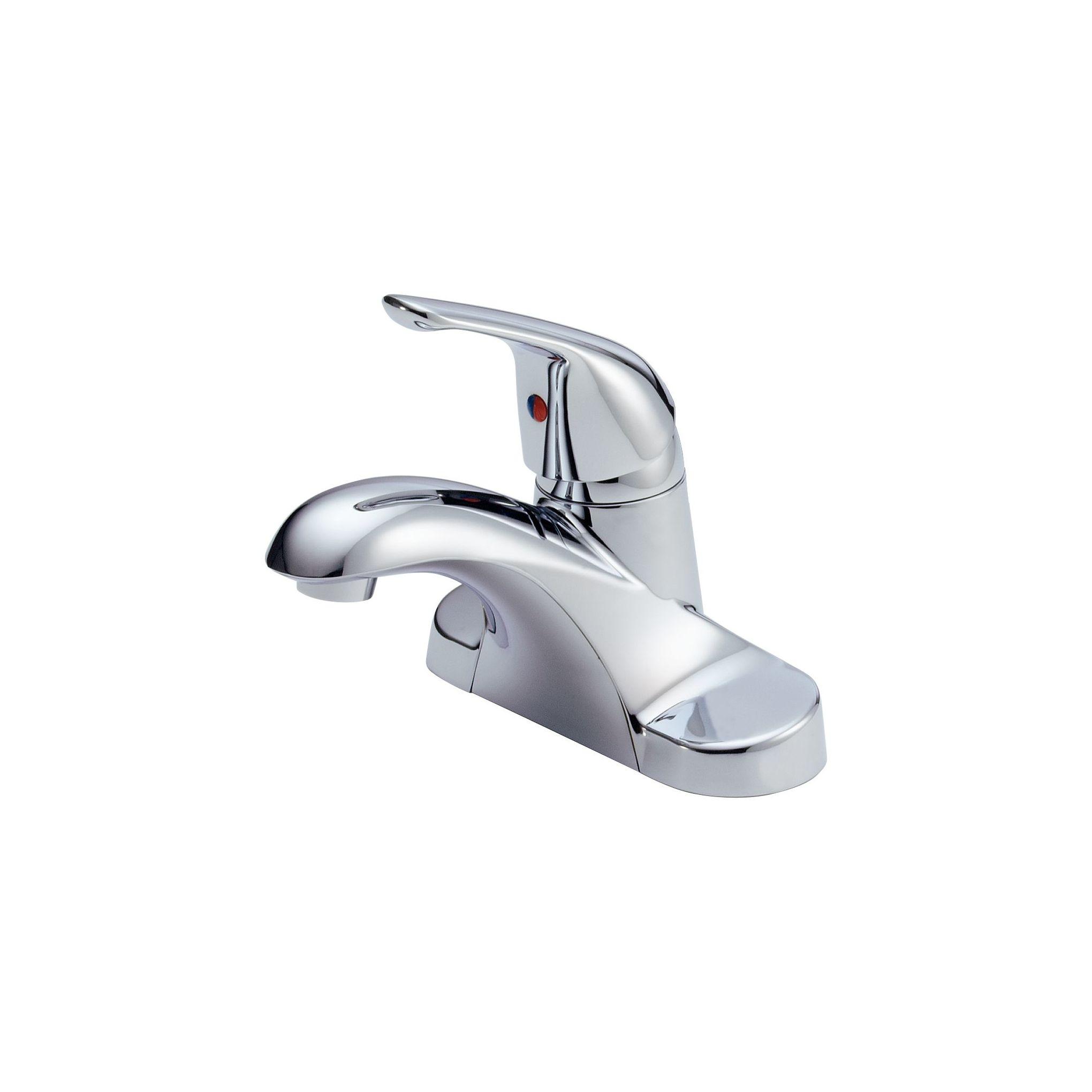delta lavatory faucet b501lf delta lavatory faucet b501lf 24 fantastic delta single handle bathroom faucet image ideas 2040 x 2040