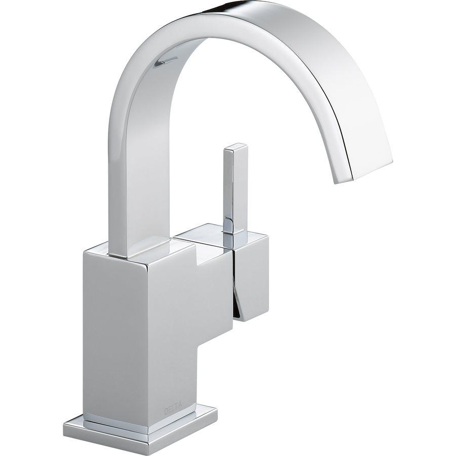 Ideas, delta lavatory faucet b501lf delta lavatory faucet b501lf delta bathroom sink faucets dact 900 x 900  .