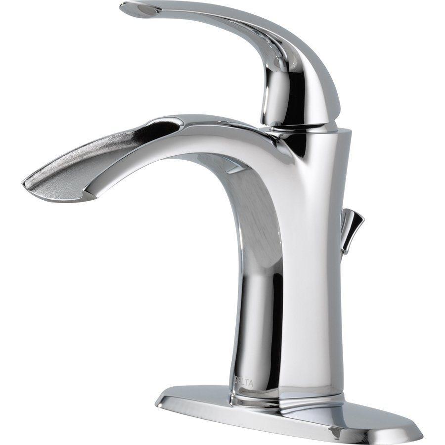Ideas, delta lockwood bathroom faucet delta lockwood bathroom faucet delta widespread bathroom faucet delta merge 8u201d widespread 900 x 900  .